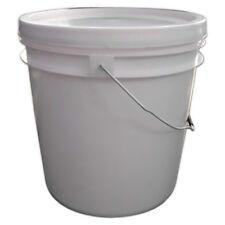 Enviro Thor 4kg or 10kg or 20kg Snow Ice Melting Granules Winter Product De-Icer