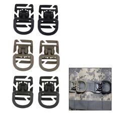 1pc EDC Gear Edelstahl Pinzette Tick Gripper Survival Pocket Kit Schlüsselbund
