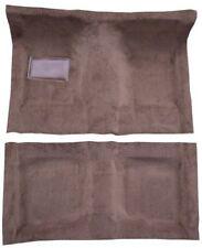 Carpet Kit For 1970-1974 AMC Javelin Automatic
