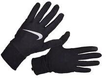 NIKE Handschuhe Laufhandschuhe Trainingshandschuhe Joggen Sport DRY LIGHTWEIGHT
