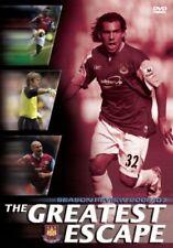 West Ham United Fc - West Ham United FC - 2006/2007 Season Review... - DVD  SYVG