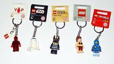 Lego Keying's Princess Leia Slave Star Wars Ninjago Toy Christmas - NEW