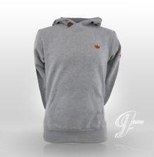 Gran Bretaña Con Capucha Adidas Originals-Para Hombre