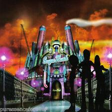 SUGARUSH BEAT COMPANY - SugaRush Beat Company EP (UK 5 Tk DJ CD Single)