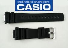 Casio G-Shock Watch Band Black Strap DW-6600 DW-6900B GW-6900 G-6900
