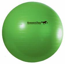 Horsemens Pride 440 Jolly Mega Ball, 40-In.