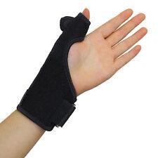 Daumenorthese Daumenbandage Daumenstütze Daumenschiene Handgelenk Bandage Schutz