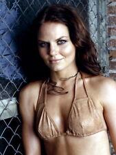 Jennifer Morrison Hot Actress Beautiful Model Giant Wall Print POSTER
