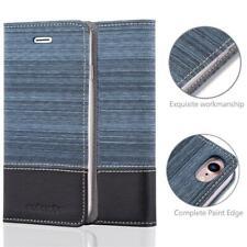 Coque Housse Protection Pour Xiaomi Mi 9 SE Case Tissu de Jeans Etui