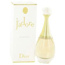 Jadore Perfume Christian Dior Fragrance Eau De Parfum EDP 1 1.7 3.4 oz Spray