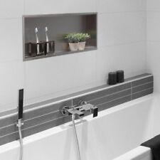 Easy drain ess contenedor caja wandnische 600 x 300 x 70 mm