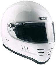 Bandit SA Snell Helm Motorradhelm