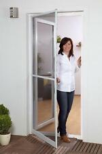 insektenschutzt ren g nstig kaufen ebay. Black Bedroom Furniture Sets. Home Design Ideas