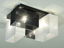 Deckenlampe Deckenleuchte JLS44SCWED Leuchte Lampe Wohnzimmer Küche Beleuchtung