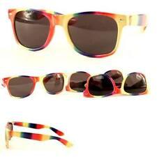 Retro Sunglasses by Elite Image H1628
