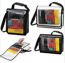 Halfar Display Bag Promotion Umhängetasche Tasche aus LKW Plane DisplayBag