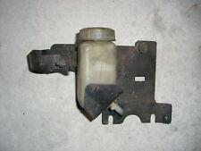 Bremsflüssigkeitsbehälter Kupplung Lancia Thema 3.0 V6 126 kw Bj. 1993
