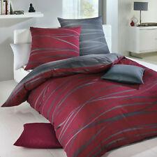 kaeppel bettw schegarnituren g nstig kaufen ebay. Black Bedroom Furniture Sets. Home Design Ideas