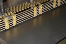 (28,33€/m²) 2 mm Stahlblech Eisenblech Feinblech Blech DC01 bis 1000x1000 mm