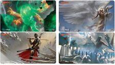 Battle for Zendikar Playmat-ULTRA PRO-diversi motivi per la selezione