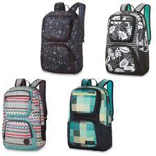 6e854c3205758 Dakine Rucksack Jewel Pack 26 Liter NEU Laptop Damen Backpack