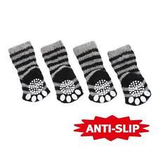 Tiersocken, Doggy Socks - Anti- Slip Rutsch Socken, Pfotenschutz, Hundeschuhe
