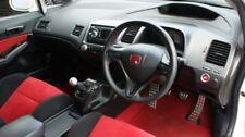 Mugen Spoon JDM Honda Civic FD2 Type R Interior Footwell LED Lighting Kit