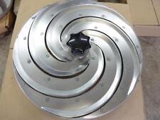 Solia G 450 Sichelmesserscheibe Bogenmesserscheibe 4 mm G450