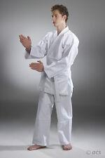 Aikido Anzug 10 oz