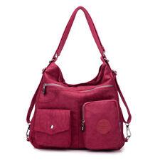 Large Capacity Shoulder Bags