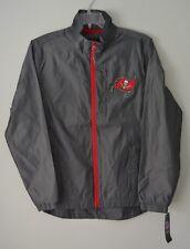 44ca2187 G-III Baltimore Ravens NFL Jackets for sale | eBay