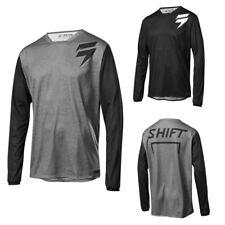 Shift Recon Muse Mx Jersey Cross Enduro Motocross Shirt
