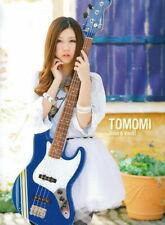 157855 Scandal - Japan Beautiful Girl Rock Band Star Wall Print Poster CA