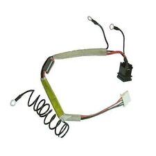 DC POWER JACK CABLE PLUG FOR TOSHIBA SATELLITE P305 P305-S8854 P305D P305D-S8818