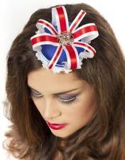 Engliche Minikrone Mini Krone Prinzessin Frosch Königin Kleid Kostüm Queen König