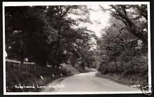 Ampthill. Hazelwood Lane # 110608.