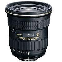 Tokina AT-X PRO FX 17-35 mm / 4,0 Objektiv Canon EOS Neuware vom Fachhändler