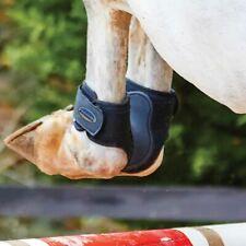 WeatherBeeta Dynamic Fetlock Boots