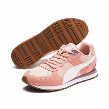 Zapatos tenis PUMA cuero zapatos deportivos para mujeres | eBay