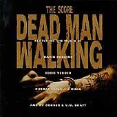Dead Man Walking: The Score by David Robbins (Composer)/Nusrat Fateh Ali Khan (C