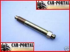 Zetor 5011 5211 5245 ( Entlüftungsschraube für Radbremszylinder / RBZ ) Bremse