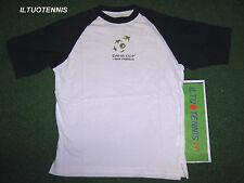 T-shirt allenamento TTK. Mod. DAVIS  TG.S - Sped.inclusa