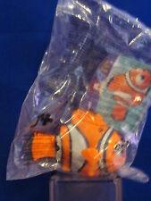McDonalds 2003 Disney Finding Nemo Toy