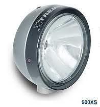 35w HID Kit for Spot/Driving Lights 6000k H9 IPF 900 Internal ballast