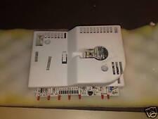 BRANDT DE DIETRICH lave-vaisselle module PCB bnt32x1305 nouveau