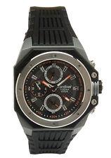 Cardinal®  Men's  Six- Hands Watch 3009