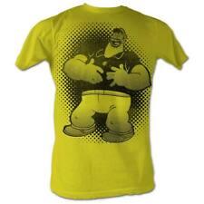 American Classics Popeye  ThatS Funny T Shirt