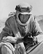 O'Toole, Peter [Lawrence of Arabia] (50477) 8x10 Photo