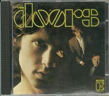 Doors The Doors DCC Gold CD  GZS 1023 Erstpressung Japan