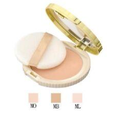 CANMAKE Japan Marshmallow Finish Powder Foundation SPF26 PA++ 10g  Cosmetics
